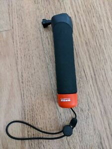 Genuine GoPro The Handler - Floating Hand Grip Official Accessories