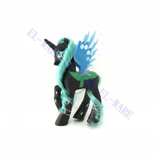 1 Pcs #14 My Little Pony 14cm Queen Chrysalis Action Figure Model Girls Toy