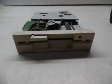 Epson 5 1/4 Floppy Drive SD-600 SD-660L655