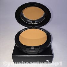 New MAC Studio Fix Powder Plus Foundation NW45 100% Authentic