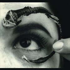 Mr. Bungle - Disco Volante+++Vinyl 180g+++NEU+++OVP