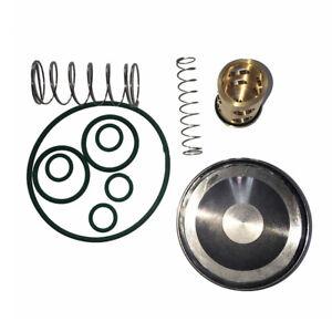 2901001600 2901201800 Oil Stop Valve Kit for AC Compressor 2901-0016-00