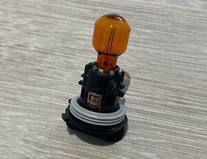 Genuine Valeo Indicator Bulb Turn Signal Light Lamp Unit Peugeot 208 - 90003016