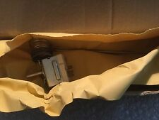 ZANUSSI ELECTROLUX MAIN OVEN THERMOSTAT 3890796083 - BRAND NEW BOXED