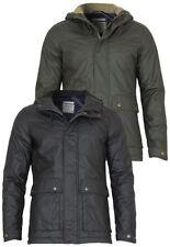 Manteaux et vestes JACK & JONES pour homme taille XL