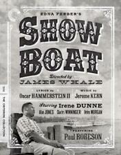 Show Boat (DVD,1936)