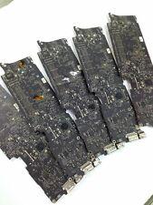 2013years 820-3435 820-3435-A/B Faulty Logic Board For MacBook air A1465 repair