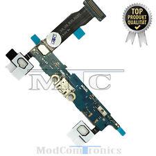Galaxy Note 4 Ladebuchse Home Sensor Flex Dock Connector Buchse Micro NEU131