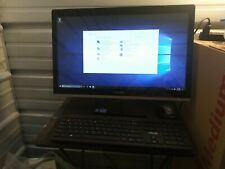 Asus et2230i - Touchscreen All-In-One PC - 3ghz - 8gb ram - 1tb hd