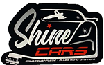 ShineCARS