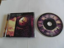 IT DIES TODAY - Caitiff Choir (CD 2005) Metal / 18 Tracks