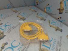 SYMANTEC 07-95-00001 PC ANYWHERE TRANSFER CABLE NIB