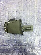 pulsante pulsantiera comandi al volante stereo ford fiesta 2002-2008