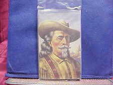 USPS UX178-UX197 20 Legends of the West POSTAL CARDS Sealed in Plastic