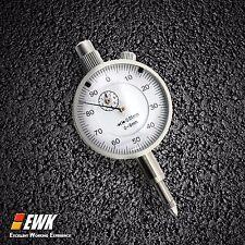 VW Audi Diesel Engine Dial Indicator Gauge Timing Tool