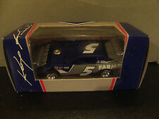 Kasey Kahne 2012 Farmers Insurance Late Model Dirt 1/64 ADC