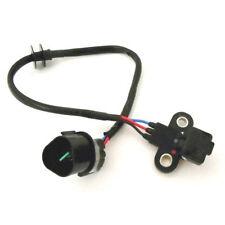 Crankshaft Position Sensor for Mitsubishi Carisma, Colt, Lancer,Mirage,Spacestar