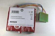 LGB 55529 Schnittstellen-adapter Neuware.