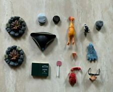 Muppet Figure Palisades Accessories Pick