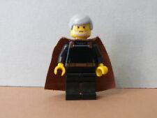 Lego count dooku, lego star wars minifig  set 7103