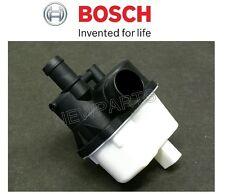 Volvo C30 C70 S40 S80 V50 XC 70 Fuel Vapor Leak Detection Pump Bosch 30760863