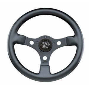 Grant 773 Steering Wheel