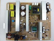 Lg Power Board eay59543701 1h487w PKG1 psc10274c Lg 50pq6000 Psu