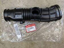 Genuine Honda Air Cleaner Flow Tube 17228-P0G-A00