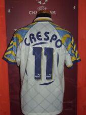 CRESPO PARMA 1996/1997 SHIRT MAGLIA CALCIO FOOTBALL SOCCER CAMISETA MAILLOT