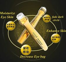 AFY Slide Ball Eye Essence Roll-on Hyaluronic Acid Eye Cream Anti-Wrinkles