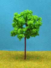 X16 Bäume 20 Stück Laubbäume 9 cm NEU
