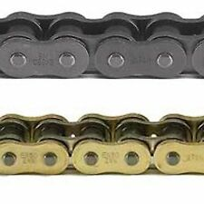 EK Chain - 630MS-140 - 630 MS Series Chain, 140 Links - Natural
