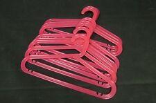 ИКЕА детские пластиковые вешалки детские 156c85acad946