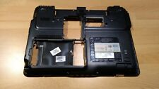 Scocca per HP Pavilion TX2000 - TX2500 series cover bottom case base