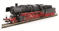 Lenz Spur 40250-01 Dampflokomotive BR50 mit Standardtender