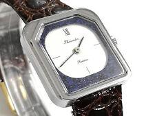 Reloj pulsera mujer Thermidor Fantaisie de cuerda calibre FHF ST 69 N Nuevo