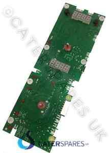 42.00.047P RATIONAL COMBI STEAM CONVECTION OVEN CONTROL PCB SCC LINE CM61-20
