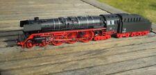 Liliput 110501 Schnellfahr-Dampflok BR 05 001 DB Ep.3 OVP,m.DSS, Lok des BW Hamm