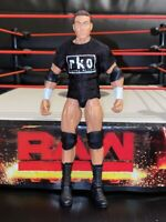 Randy Orton - Elite 49 Series - WWE Mattel Wrestling Figure