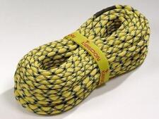 Tendon Master Escalade Corde 9.7 mm x 60 m