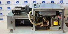 IGBT Gate Drive Insulated Gate Transistor A2-1293 NADEX Board