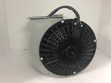 P271 Genuine Motor Fan For Smeg KSET900XE  Cooker Hood Spare Part
