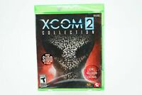 XCOM 2 Collection: Xbox One [Brand New]