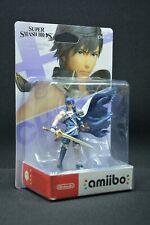 Nintendo switch 3ds amiibo Cromo Super Smash Bros COLLECTION personaggio 80 NUOVO OVP