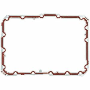 ATP FG-25 Reusable OE Style Automatic Transmission Oil Pan Gasket