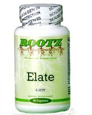 Anti Depressant, Anti Stress, 5-HTP, Happy Pill, Anti Anxiety, Improve Mood Now,
