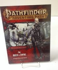 Pathfinder Roleplaying Game Adventure Path 106 Hell's Vengeance Part 4 of 6