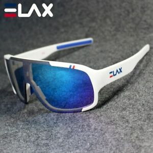 Outdoor Cycling Glasses Mountain Bike Goggles Bicycle POC Sunglasses Men Women