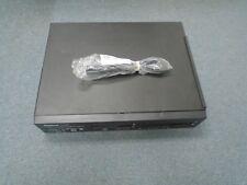 Panasonic KX-NS700 BASE Main Cabinet W/ Resource Processor Card - NO SD CARD
