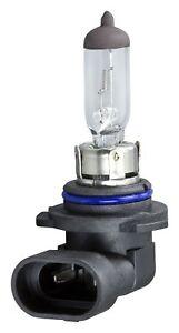 Osram 9006 HB4 Autolampe P22d 12V 51W Glühbirne Glühlampe Scheinwerfer Autolicht